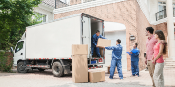 All About Removalists Moving Providers Amp Firm Cairns